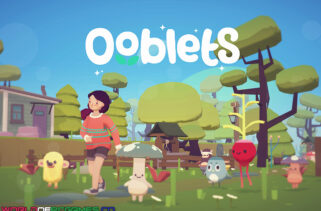 Ooblets Free Download By Worldofpcgames