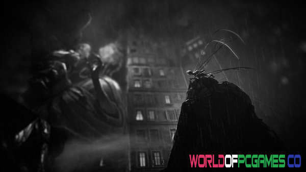 Othercide Download PC Game By Worldofpcgames.co