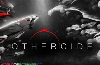 Othercide Free Download By Worldofpcgames