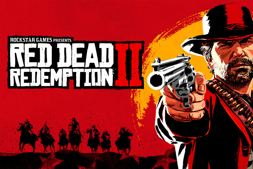 Red Dead Redemption 2 Free Download By Worldofpcgames.co