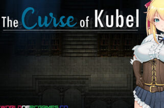 The Curse of Kubel Free Download By Worldofpcgames