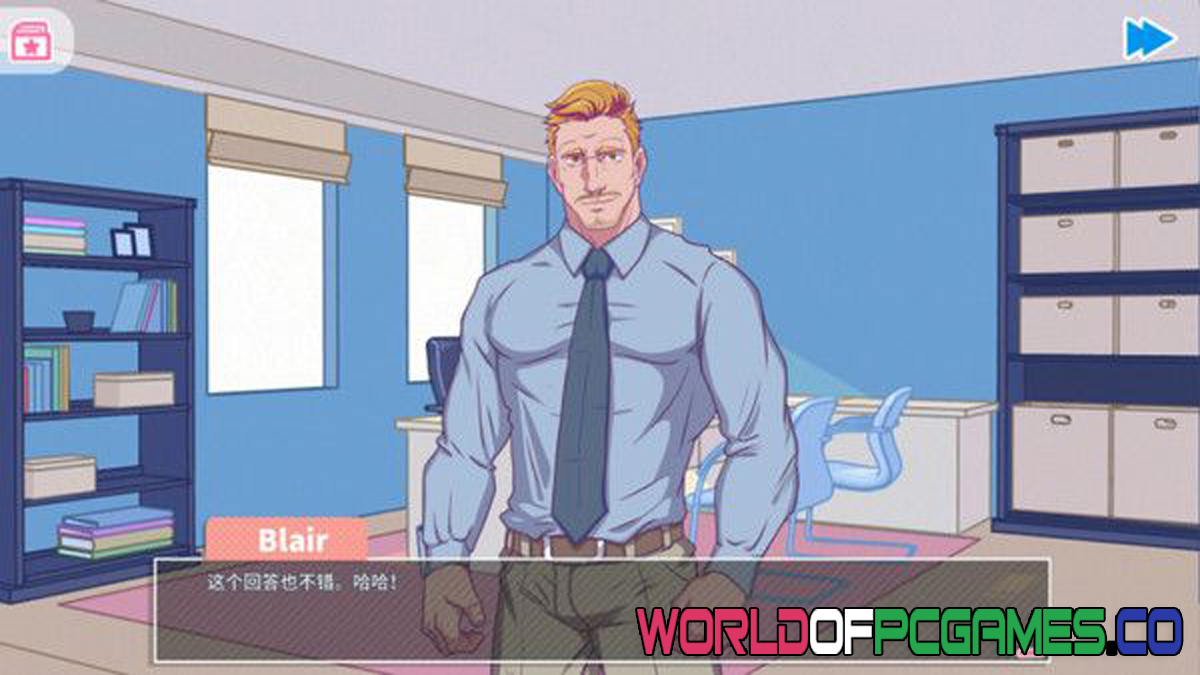 UncleNeighbor Uncle Dating Simulator Download PC Game By Worldofpcgames.co