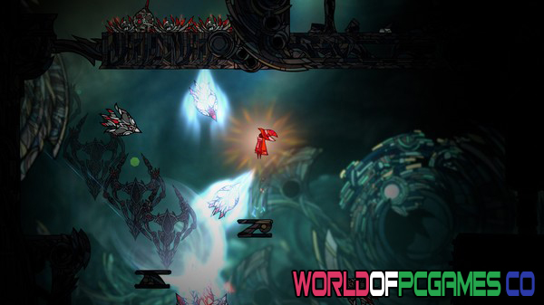 Gleamlight Download PC Game By Worldofpcgames.co