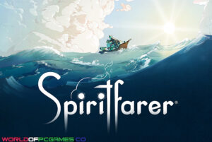 Spiritfarer Free Download By Worldofpcgames