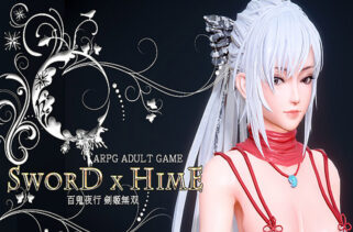 Sword x Hime Free Download By WorldofPcgames