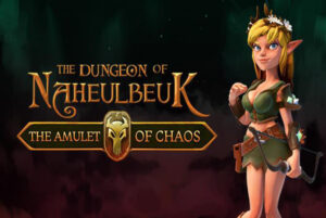 The Dungeon Of Naheulbeuk The Amulet Of Chaos Free Download WorldofPcGames