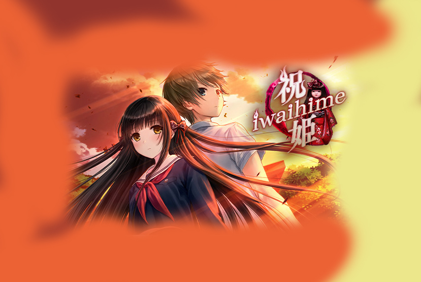 Iwaihime Free Download By Worldofpcgames.co