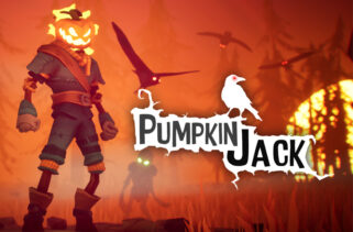 Pumpkin Jack Free Download By Worldofpcgames.co