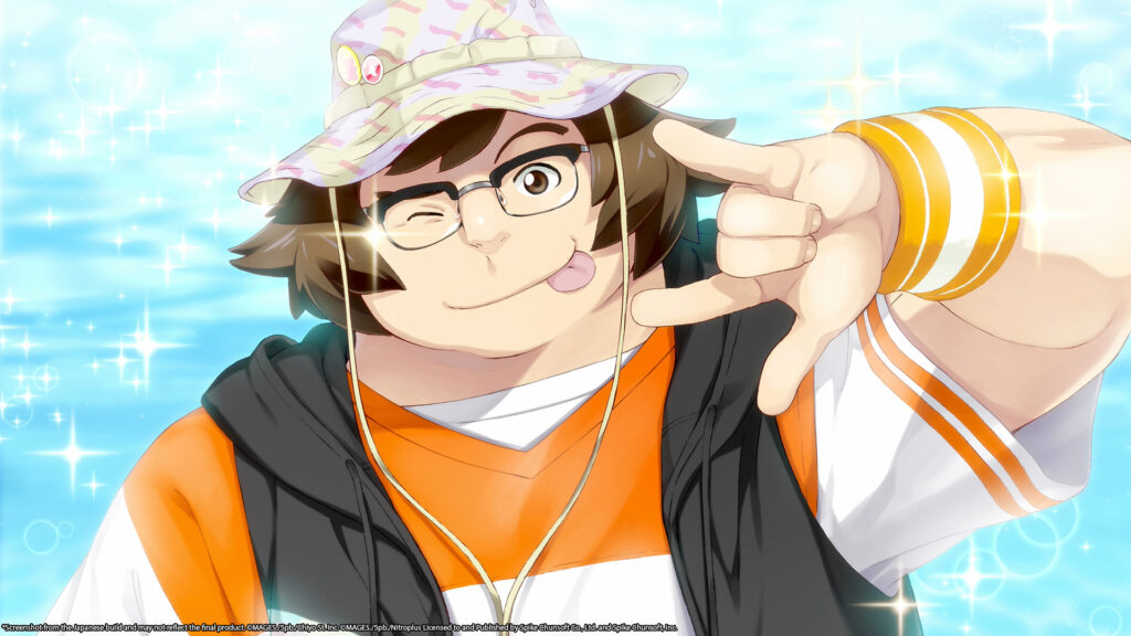 Robotics Notes Dash Free Download By WorldofPcgames