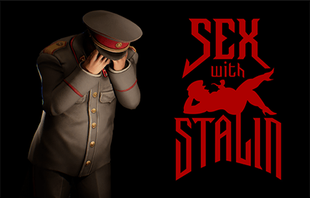 Sex With Stalin Free Download By Worldofpcgames.co