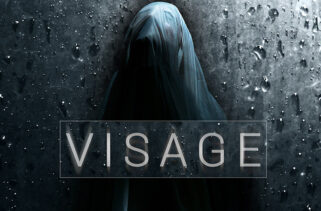 Visage Free Download By Worldofpcgames.co
