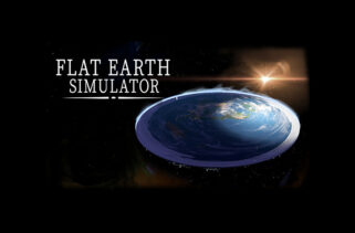 Flat Earth Simulator Free Download By Worldofpcgames.co