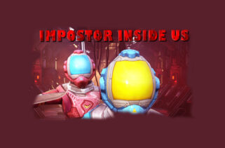 Impostor Inside Us Free Download By Worldofpcgames.co