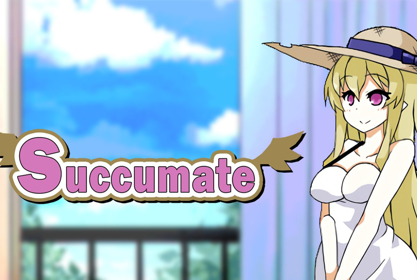 Succumate Free Download By Worldofpcgames.co