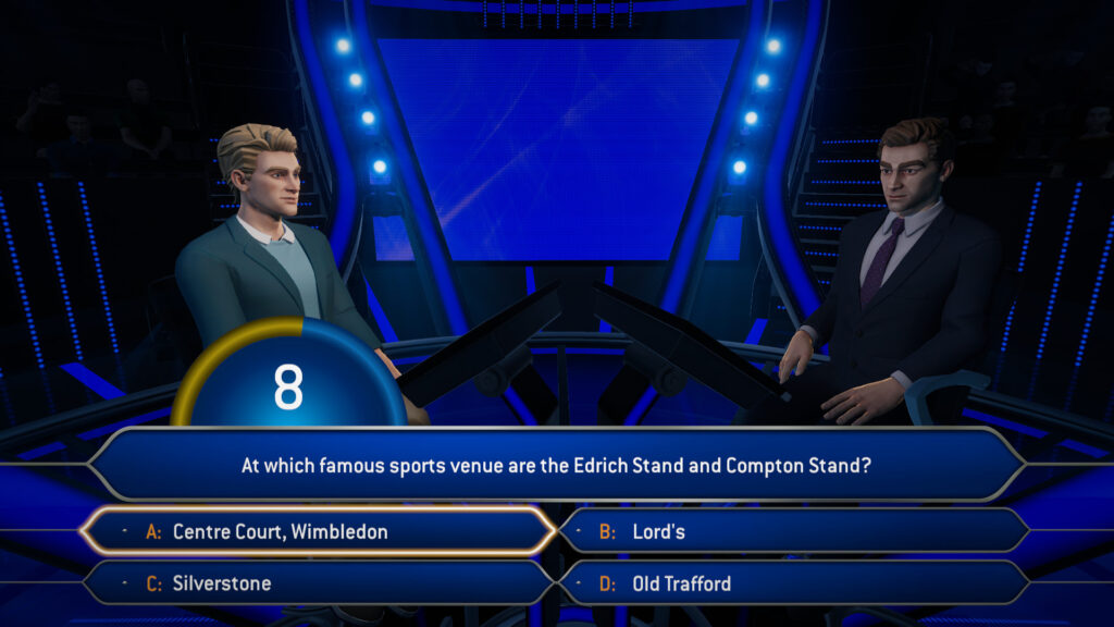 Who Wants To Be A Millionaire Free Download By Worldofpcgames.co