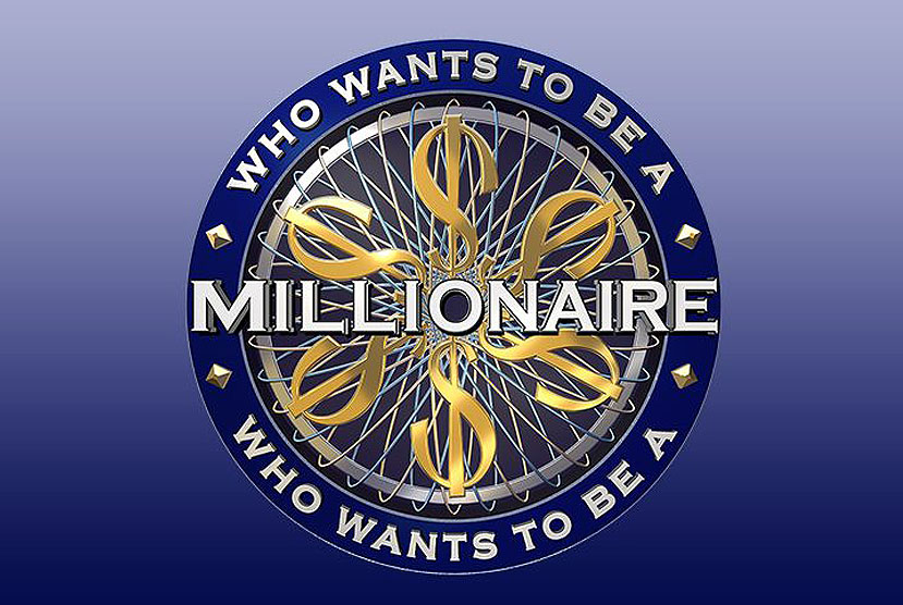 Who Wants To Be A Millionaire Free Download By Worldofpcgames