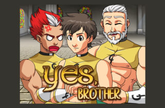 Yes Brother Free Download By Worldofpcgames.co