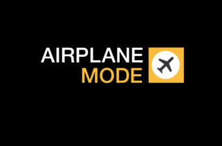 Airplane Mode Free Download By Worldofpcgames,co