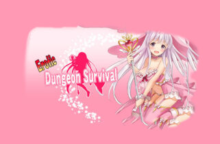 Erotic Dungeon Survival Free Download By Worldofpcgames.co