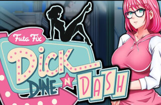 Futa Fix Dick Dine and Dash Free Download By WordofPcGames