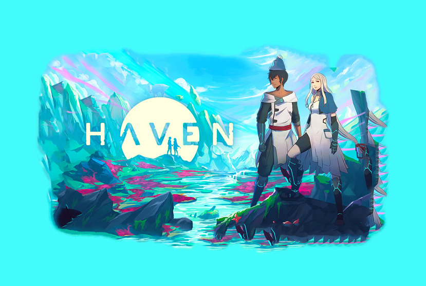 Haven Free Download By Worldofpcgames.co