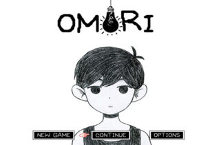 OMORI Free Download By WorldofPcGames