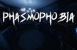 Phasmophobia Free Download By Worldofpcgames.co