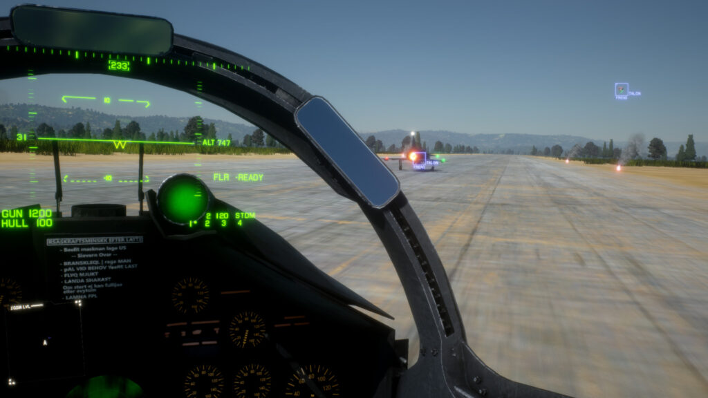 Project Wingman Free Download By Worldofpcgames.co