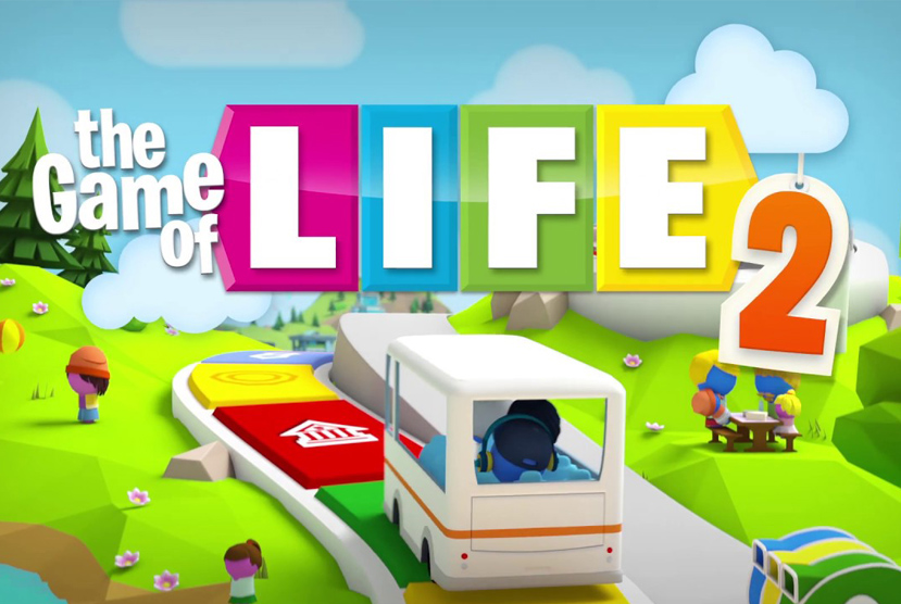 The game of life 2 full version download the sandbar at red rock casino resort /u0026 spa tickets