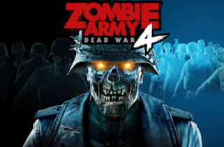 Zombie Army 4 Dead War Free Download By Worldofpcgames.co