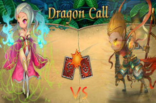 Dragon Call Free Download By WorldofPcgames
