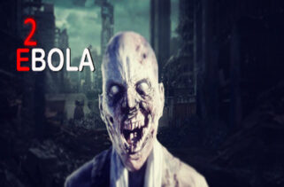 EBOLA 2 Free Download By WorldofPcgames