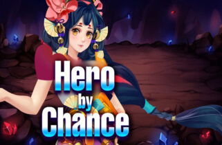 Hero by Chance Free Download By WorldofPcgames