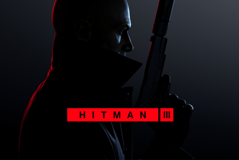 Hitman 3 Free Download By Worldofpcgames