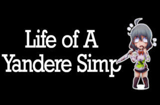 Life of A Yandere Simp Free Download By WorldofPcgames