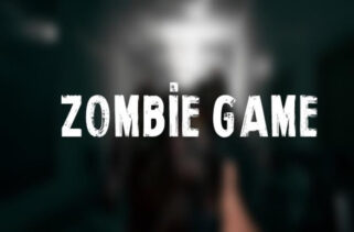 Zombie Game Free Download By WorldofPcgames