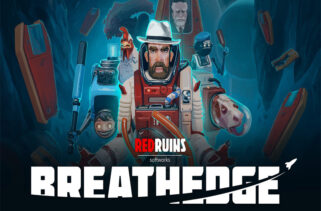 Breathedge Free Download By Worldofpcgames