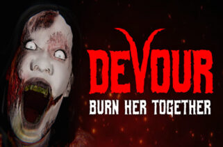 DEVOUR Free Download By WorldofPcgames