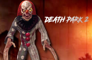 Death Park 2 Free Download By Worldofpcgames