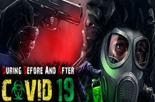 During Before And After COVID-19 Free Download By Worldofpcgames