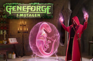 Geneforge 1 Mutagen Free Download By Worldofpcgames