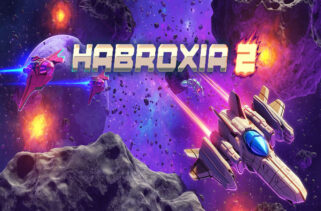 Habroxia 2 Free Download By WorldofPcgames