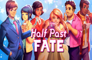 Half Past Fate Free Download By Worldofpcgames