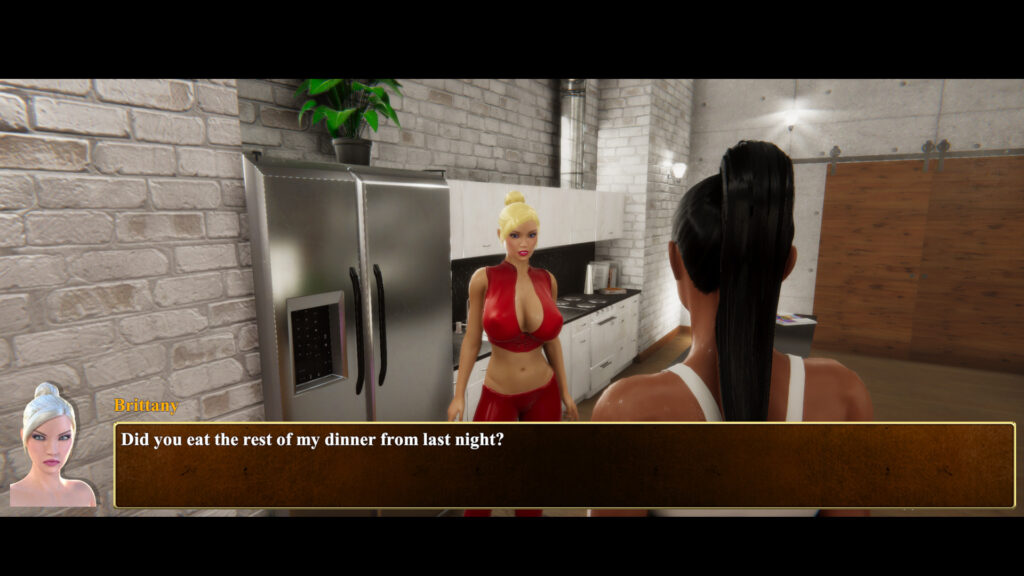 Sensual Adventures The Game Free Download By Worldofpcgames