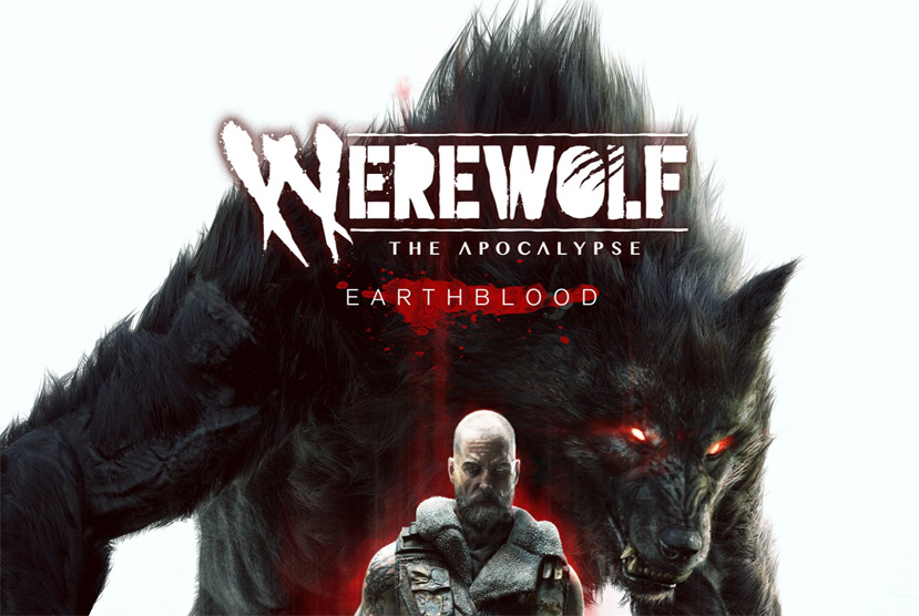 Werewolf The Apocalypse Earthblood Free Download By WorldofPcgames