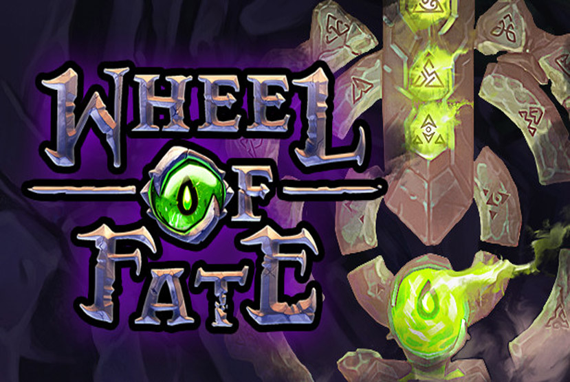 Wheel of Fate Free Download By Worldofpcgames