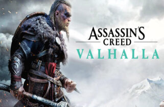 Assassin's Creed Valhalla Free Download By Worldofpcgames