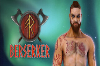 Berserker Free Download By Worldofpcgames