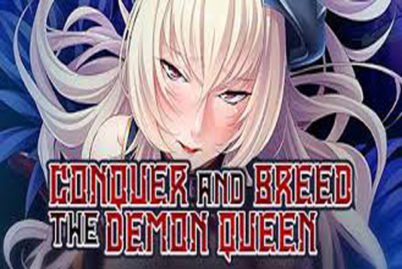 Conquer and Breed the Demon Queen Free Download By Worldofpcgames