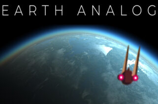 Earth Analog Free Download By Worldofpcgames